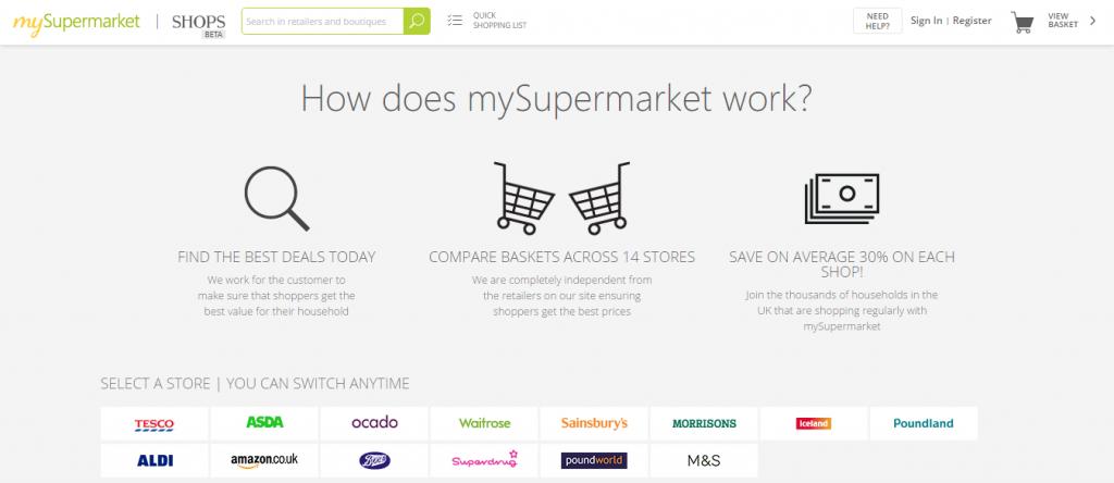 mysupermarket.png