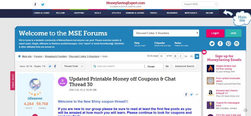 moneysavingexpert.png