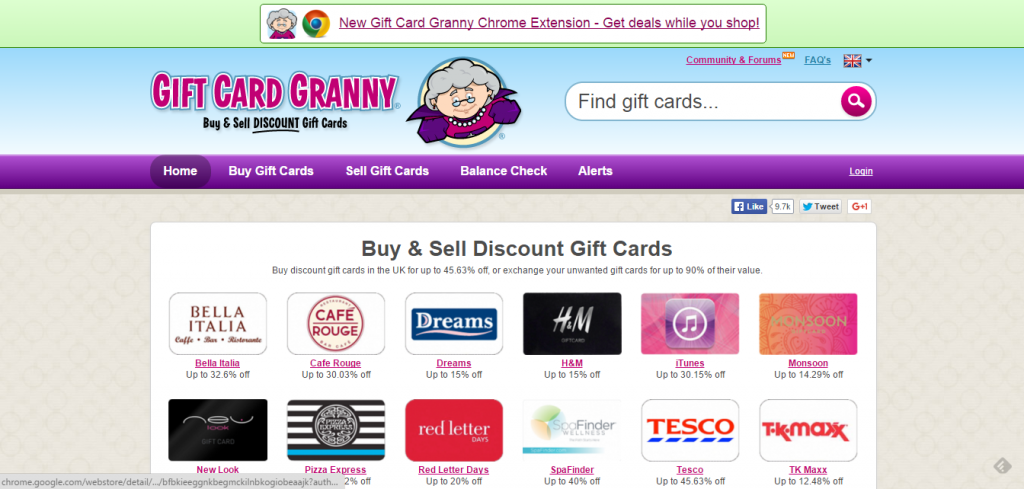 giftcardgranny.png