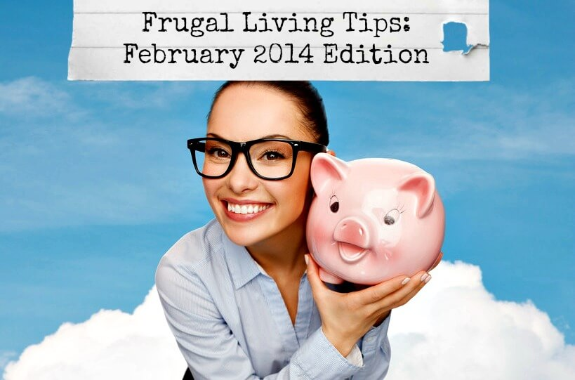 how to become more frugal
