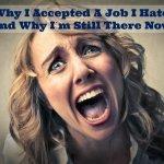job-i-hate