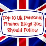 top uk personal finance blogs