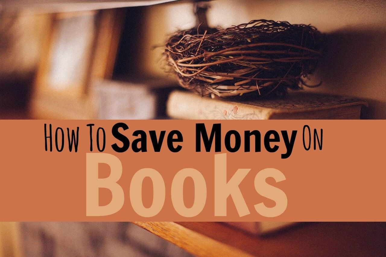 Buy essays online cheap books