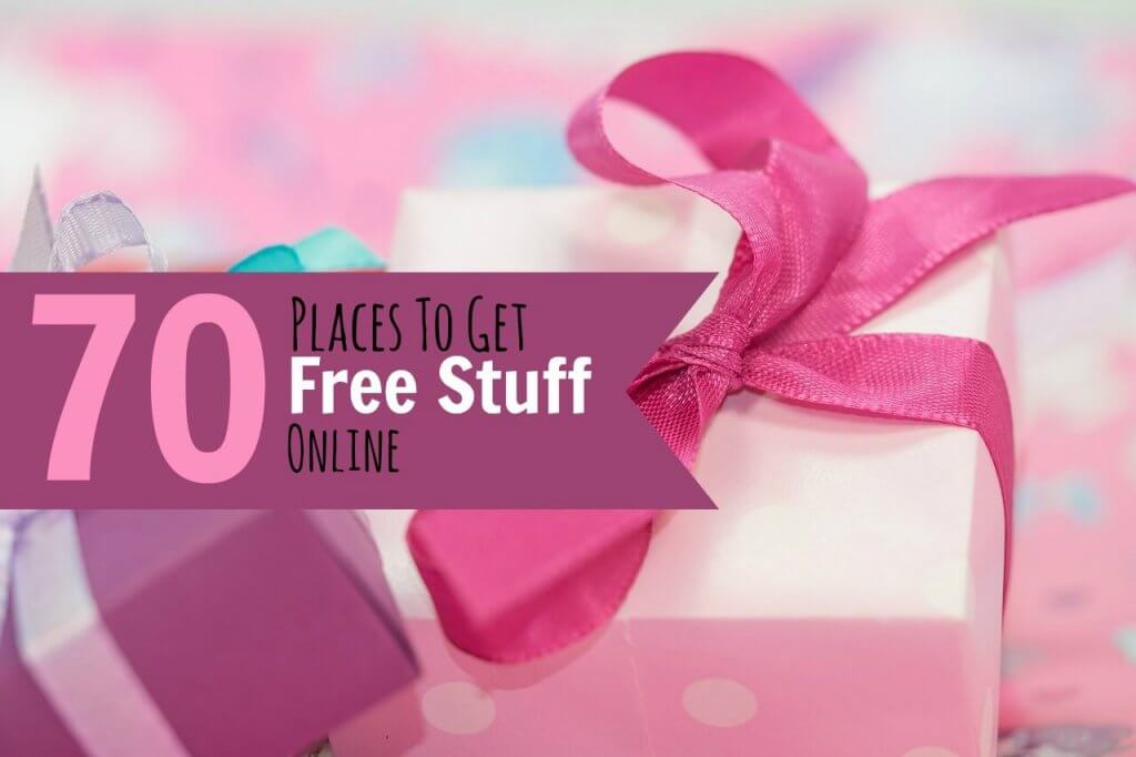 Only Free Stuff & Samples Only Best free stuff, freebies, free samples, free electronics, free magazines, free clothes, free shoes, free computers New free stuff and free samples added daily.