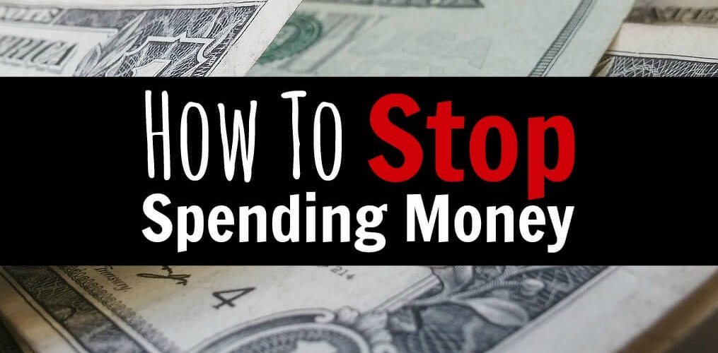 Want to spend less money and live on a budget? If so these tips will help you to stop spending unnecessary money and instead take pleasure in saving money.