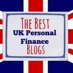 Looking for some help with your personal finances? Want to learn more about budgeting, paying off debt or saving money? Here are some of the best UK-based blogs to help you with just that.