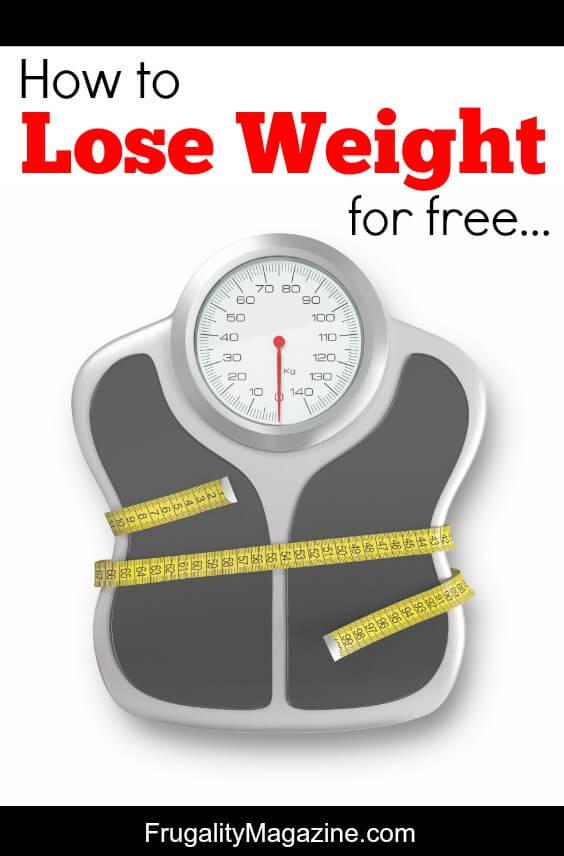 Online weight loss challenge 2017