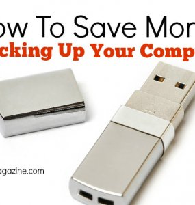 Save money when backing up your computer using these incredible free services. You'll wonder why you never switched before...