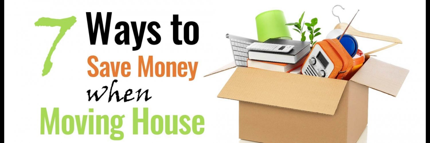Ways to save money to buy a house 28 images 15 ways to for What is the best way to save for a house