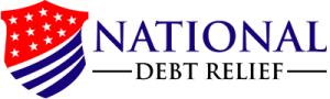 nationa-debt-relief