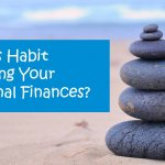 Despite all your best efforts are you struggling to achieve your financial goals? Read all the books and subscribed to all the personal finance blogs but still not building wealth effectively? This could be the answer...