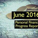 june-progress-report