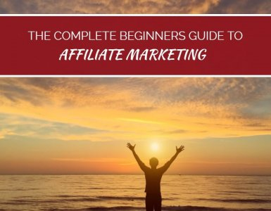Make money online with affiliate marketing. Its a lot easier than you may think - and some bloggers are bringing in huge incomes as a result of affiliate marketing. Discover the secrets here to making the most money possible from affiliate programs.