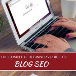 Don't be baffled by the dark art of SEO! This step-by-step guide, written by a professional SEO, will teach you everything you need to know to get as much search engine traffic as possible to your blog.