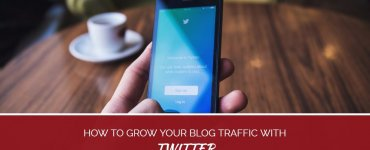Blog marketing tips for growing your traffic numbers using the power of Twitter. One of the very best social media sites for bloggers, when you know what you're doing you can significantly increase the number of visitors to your blog.