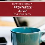 One of the most important aspects when starting a blog is choosing the right niche to begin with. Follow this proven formula and you'll get off to the right start immediately...