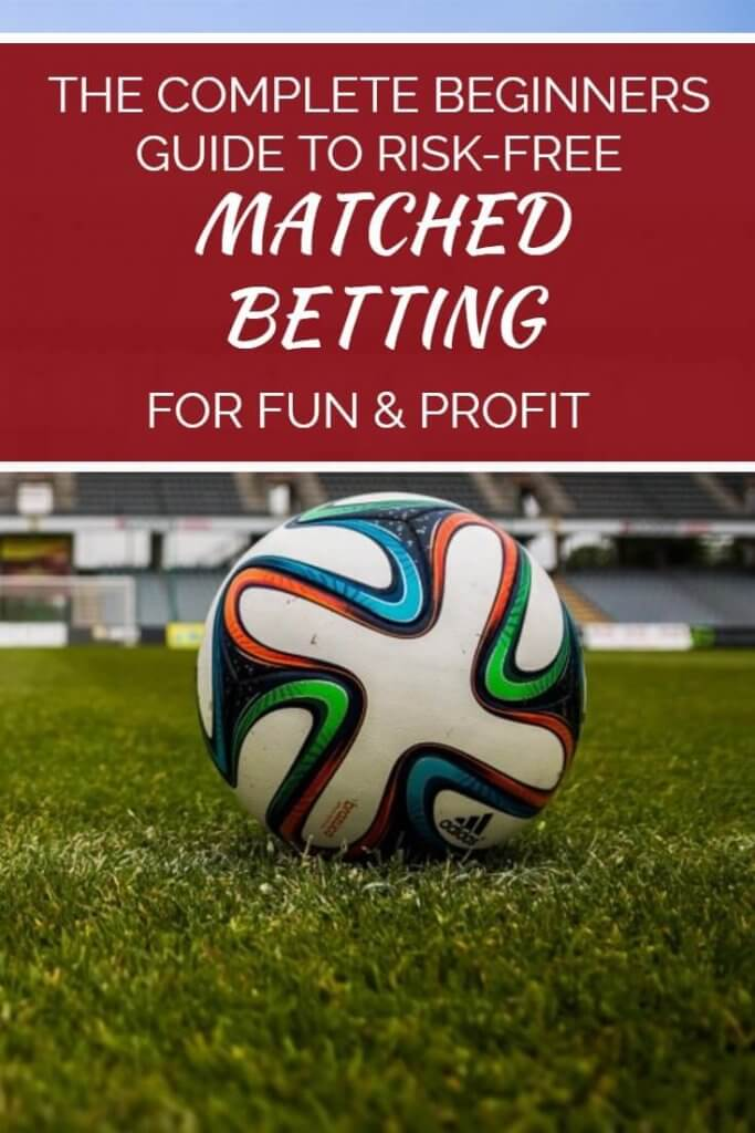 how to start matched betting canada