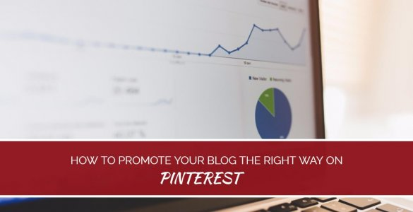 When it comes to blog marketing, the single most important lesson you can learn is effective Pinterest marketing. Pinterest has the greatest potential volume of traffic of all the various options, allowing you to transform your traffic numbers and income in a very short space of time.