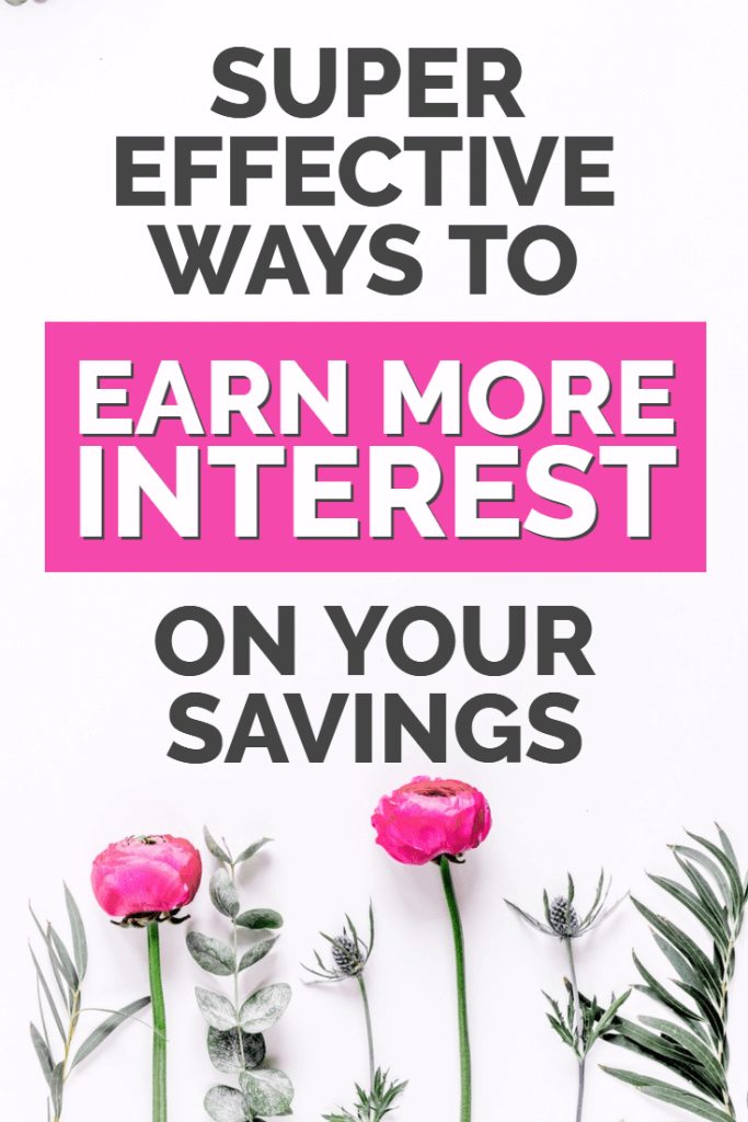 Earn more money on your savings with these proven tips. Stop letting the banks take you for a ride - fight back and find out all sorts of ways that you can make more money from your hard-earned savings.