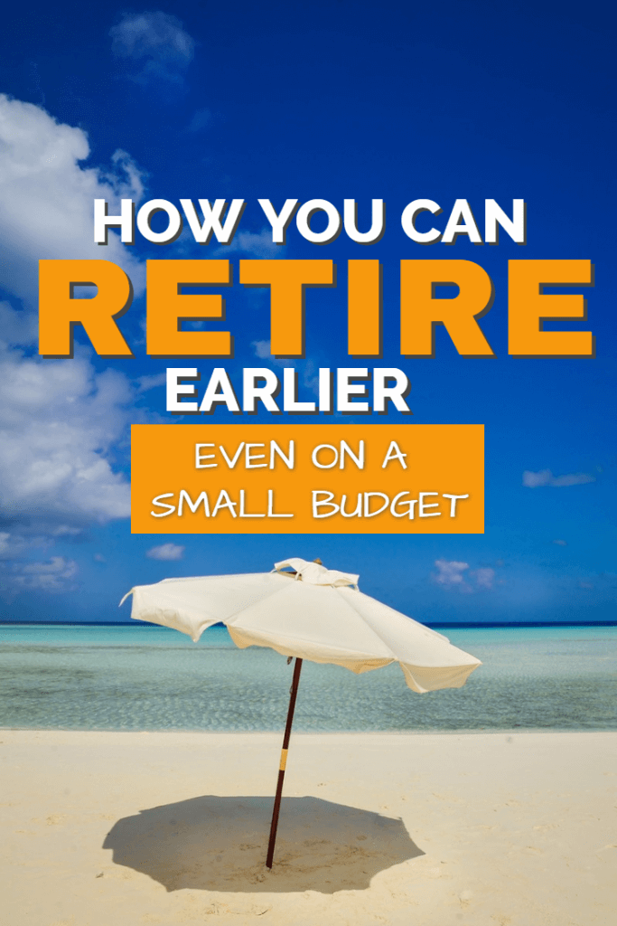 Want to retire early and truly live life on your terms, but don't know where to start? Read on for detailed guidance on how to make your dreams of financial independence a reality.