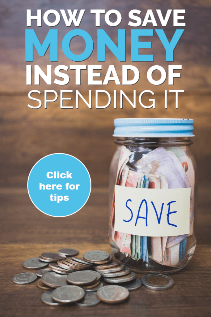 how to cope and save money It is important to save money regularly  here is a plan that can take you from no savings to saving regularly and change the way you handle your money.